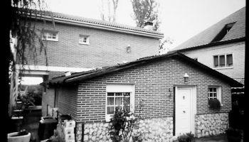 Rehabilitación de vivienda en Urbanización Panorama