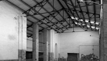 Gimnasio - Cafetería - Pilates - Fisioterapia. Valladolid