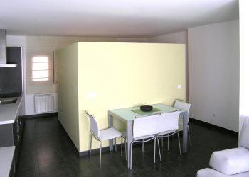 Apartamento en Valladolid