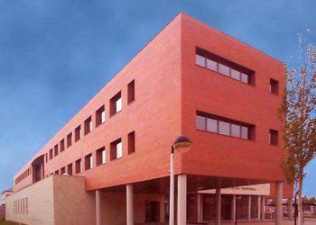 Consejería de Presidencia de la Junta de Castilla y León